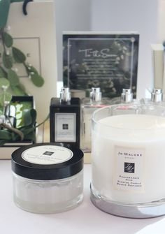 Jo Malone, Holiday Gift Ideas with Neiman Marcus, Beauty Gift Ideas