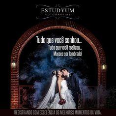 Porque suas fotos devem ser únicas e tão incríveis quanto seu casamento!  Solicite já seu orçamento. Zap 62-984202666 Www.estudyum.com.br  #photooftheday #photoshoot #pic #picoftheday #pics #picture #pictures #prewedding #romance #villacavalcare #snapshot  #verbocasar #vestidadebranco #VestidaDeNoiva #vestidodenoiva #wedding #weddingday #weddingdress #weddinginspiration #weddingphotographer #weddingphotography #weddingplanning #weddingring #weddings #welovebrides #@casaremgoiania…