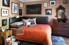 Creative With Corner Beds – How To Make The Most Of Your Floor Space#more-219020#more-219020#more-219020