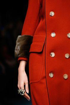Like: oncethingslookup #Fashion for the younger via @Liao_a Post #moda