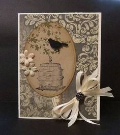 Reddyisco:WT332 by Reddyisco - Cards and Paper Crafts at Splitcoaststampers