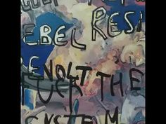 # Occupy - YouTube Romania, Museum, Youtube, Museums, Youtubers, Youtube Movies