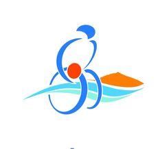 Ademi Tenerife, es una Asociación Deportiva para personas con discapacidad de la Isla de Tenerife sin ánimo de lucro, que tiene como objetivo facilitar la práctica deportiva a las personas con discapacidad, mediante el uso de material adaptado, monitores formados y técnicas especiales, entendiendo la práctica deportiva como un elemento de integración social y rehabilitador.