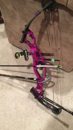 Rigged podium Hoyt Archery, Compound Bows, Hunting, Amazing, Wedding, Valentines Day Weddings, Weddings, Marriage, Fighter Jets