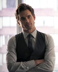 Matt Bomer - could there be a more perfect man anywhere?????