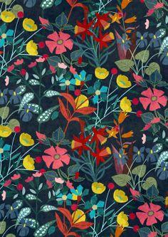 Pattern for Sally Hambleton. (abe the ape)