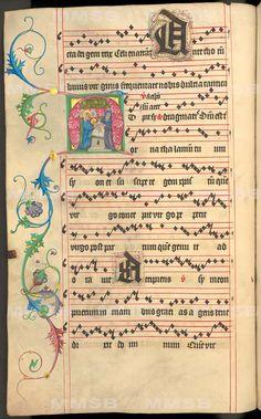 XXIII.A.2, Národní knihovna České republiky