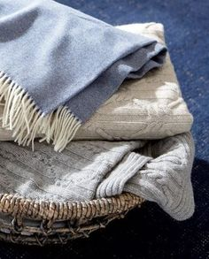 Browse Ethan Allen's collection of throw blankets including graphic throws, faux fur throws, print and solid couch throws and more. Shop throw blankets now. Couch Throws, Faux Fur Throw, Ethan Allen, Decorative Throw Pillows, Blanket, Blue Moon, Santa Monica, Ea, Bungalow