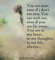 I miss you Mommy and Daddy ♥ You are in my heart, in my thoughts, in my life. Missing My Son, Miss You Dad, Grieving Quotes, Found Out, Me Quotes, Qoutes, Death Quotes, Heartbreak Quotes, Quotations