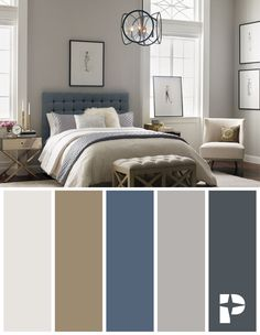 Take a look at the most popular interior design styles and choose . Take a look at the most popular interior design styles and choose which one is perfect for your extra or renovated home Sou. Modern Interior Design, Interior Design Inspiration, Design Ideas, Interior Design Color Schemes, Luxury Interior, Contemporary Interior, Modern Color Schemes, Simple Interior, Interior Colors