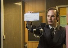 'Better Call Saul' might bring back more characters from 'Breaking Bad,' say Vince Gilligan and Peter Gould
