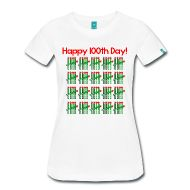 Women's T-Shirts ~ Women's Premium T-Shirt ~ Article 14221129