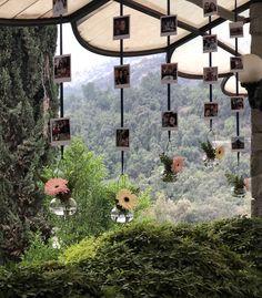 Ideas Para Fiestas, Bird Feeders, Wedding Decorations, Outdoor Decor, Home Decor, Saint Joseph, February, Homemade, Recipes