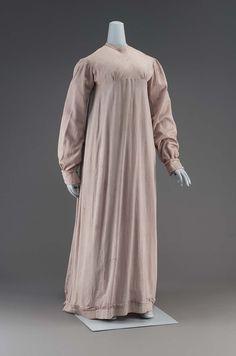 Dress | Museum of Fine Arts, Boston