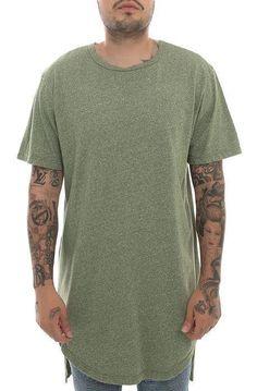 Green Polo Shirt Men/'s 4xb 3xb 2xb xlt lt m s 100/% Cotton Big and Tall