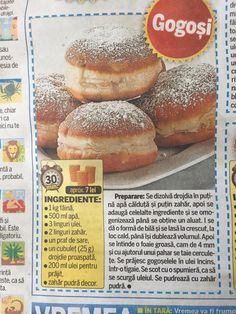 Hot Dog Buns, Hot Dogs, Hamburger, Bread, Food, Brot, Essen, Baking, Burgers