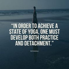 In search of some yoga in inspiration? Reach these wonderful yoga quotes that will feed your soul In search of some yoga in inspiration? Reach these wonderful yoga quotes that will feed your soul Motivational Pictures, Motivational Quotes, Inspirational Quotes, Feed Your Soul, Soul Quotes, Online Yoga, Yoga Poses For Beginners, Yoga Benefits, Yoga Inspiration