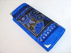 #artplanet.cz #handmadebags #bag #peněženka #wallet #purse