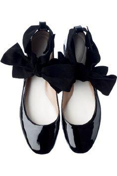 ChloeShoes