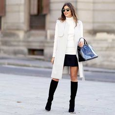 trendytaste-working-outfit