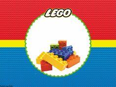 lego-party-printables-046.jpg (945×709)