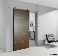 Time to relax. Create your individual restroom!  Room dividing systems of MWE.