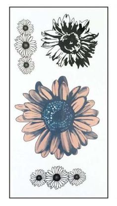 Product Information - Product Type: Tattoo Sheet Tattoo Sheet Size: 21cm(L)*11cm(W) Tattoo Application & Removal With proper care and attention, you can extend the life of a temporary tattoo and preve