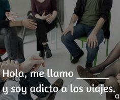 #viajes #inspiracion #verano #mundo #viajar #vuelos #avion #vueltaalmundo #travel #frases #quotes #angel #demonio #risa #humor #frase #viajeros #postureo #airhopping #interrail