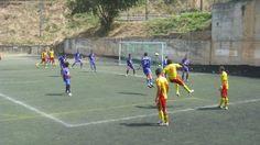 Aragua FC Sub. 20 cada vez más cerca de la semifinal http://desdeelcemento.com/sitio/?p=13775