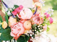 Sweet Wedding 034 1001weddings.com