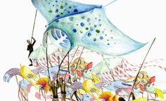 Le Carnaval des deux Rives célèbre la Chine en fanfare