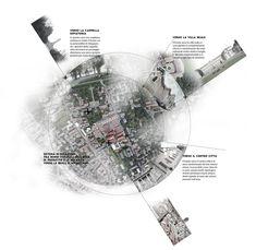 ArchBlog | Архитектура
