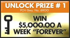 i cant even imagine wondering myself what id do if i were told i won it all from pch official online entry form for mp i claim it and want to win big - PIPicStats Instant Win Sweepstakes, Online Sweepstakes, Wedding Sweepstakes, Travel Sweepstakes, Pch Dream Home, Lotto Winning Numbers, Win For Life, Winner Announcement, Lottery Winner