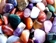 natürel stones