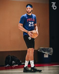 Polaroid Frame Png, Kentucky Athletics, Basketball Baby, Ben Simmons, Nba Players, Sexy Ass, I Am Awesome, Athlete, Sporty