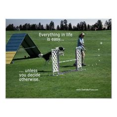 Everything in life is easy, unless you decide otherwise. www.TheFolkofYore.com