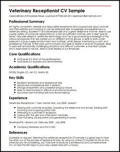 Resume Samples For Professionals Beauteous Resume Examples Event Coordinator  Pinterest  Resume Examples .