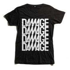 Repeat shirt shirt shirt  #shirt
