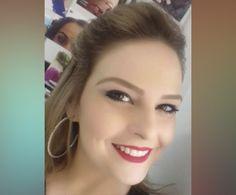 #News  Maquiadora que morreu afogada ao tentar salvar noivo é enterrada em MG