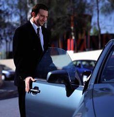 valet parking service nj http://www.parkplusparking.com/park-plus-services/