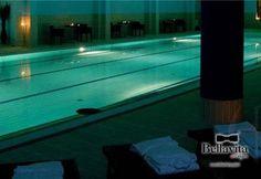 5-6-7-8/12: da 149 euro per IMMACOLATA IN SPA per 2 da PALACE HOTEL LUCERA! #bellavitainpuglia #lucera #holiday #relax #travel #vacation #magic