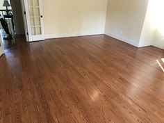 Flooring Cary for 25 years. Skip the flooring store and shop for floors at home with Cary Floor Coverings International. Laminate Flooring, Hardwood Floors, Transition Flooring, Inexpensive Flooring, Wide Plank, Kitchen Tiles, Tile Floor, Pictures, Photos