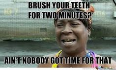 funny dental hygienist pictures - Google Search