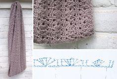 DIY-crochet-scarf-2 infinity