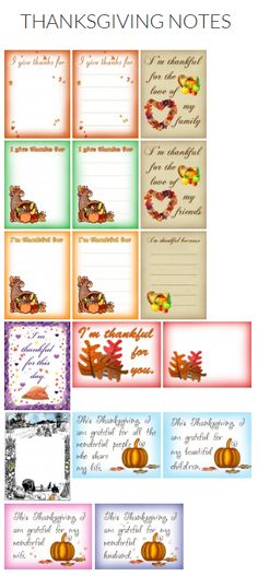 http://www.rooftoppost.co.uk/free/more-printables/thank-you-notes/thanksgiving-notes/