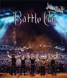 Battle Cry [Blu-Ray] [Bonus Tracks] [Blu-Ray Disc], 88985302309