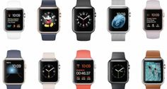 Apple Watch 2 Not Likely to See March Debut - News Phones