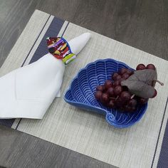 Que el mar llegue a tu mesa con nuestros detalles.!  #casamargot #regalosparalasmadres #regalosoriginales