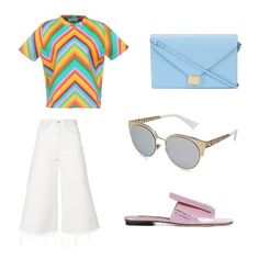 #Nuchideas #looksummer #niceclothes #trends #outfitideas Cool Outfits, Trends, Beauty Trends