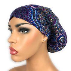 15 Best DIY Bonnets images  a59955fb94d1
